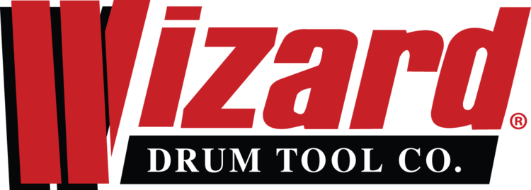 Wizard Drum Tool Co.