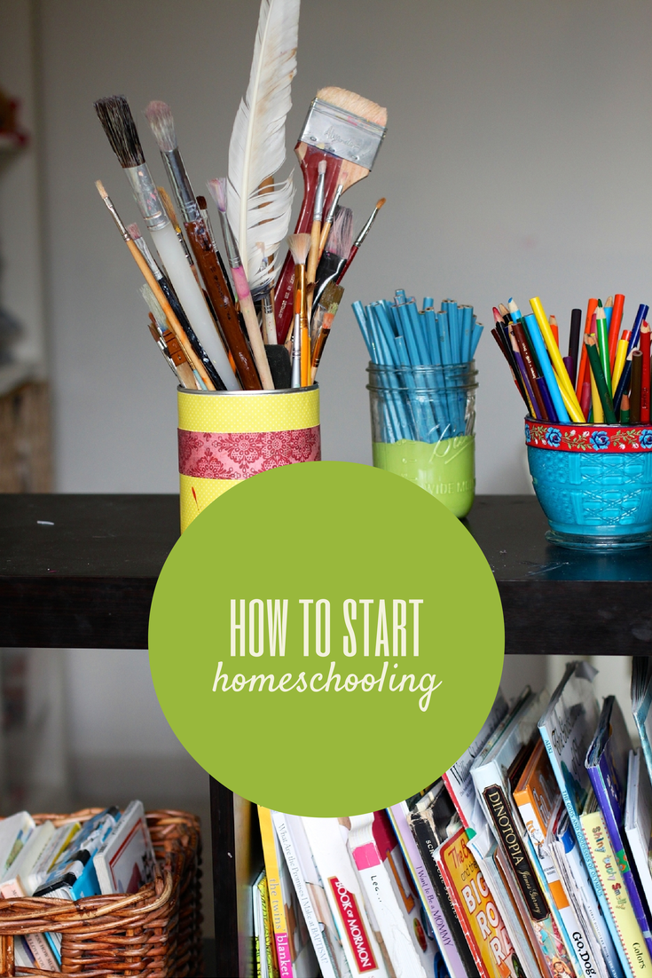 how to start homeschooling (1)