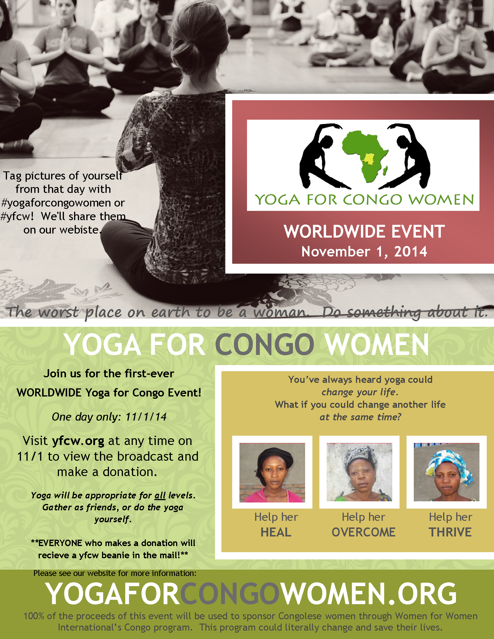 yfcw flier worldwide
