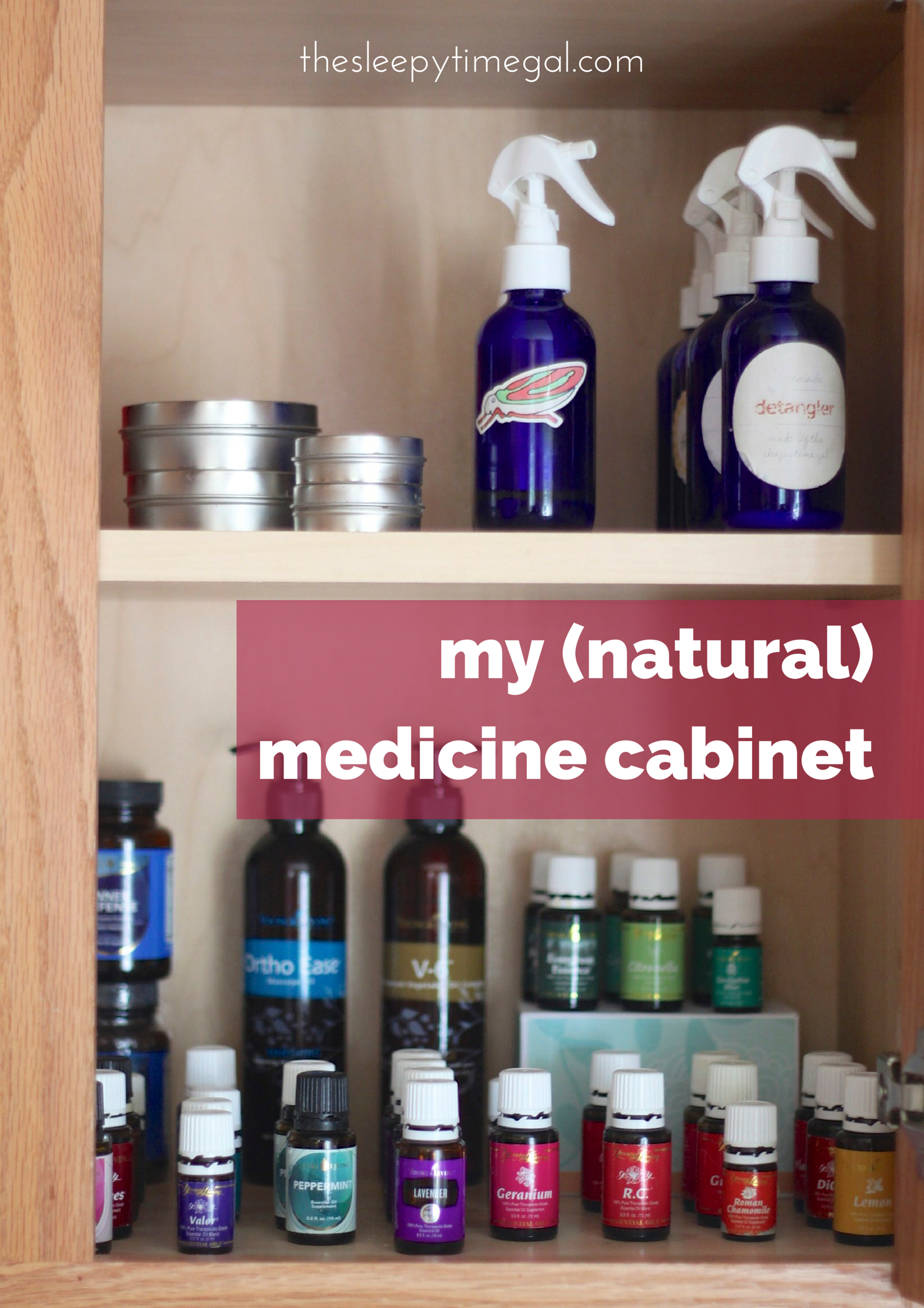 my updated medicine cabinet (1)