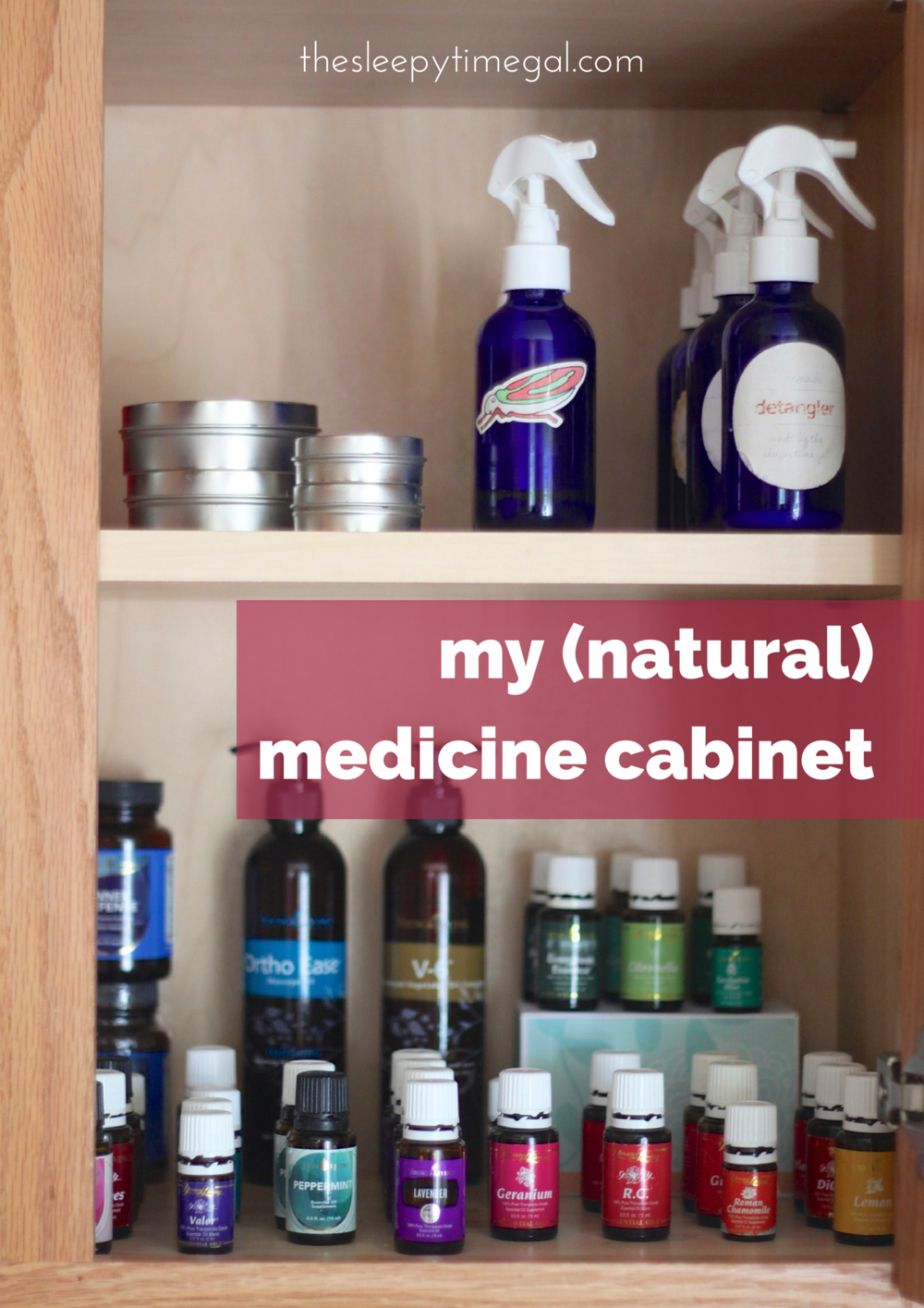 my-updated-medicine-cabinet-1.png