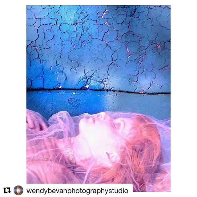 #Repost @wendybevanphotographystudio ・・・ #desertoasis @wendybevanphotographystudio #2017 #newwork #publishedsoon @reservedmagazine #watchthisspace #wendybevanphotography