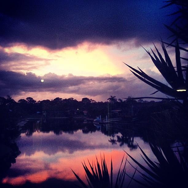 Tweed River Sunset.jpg