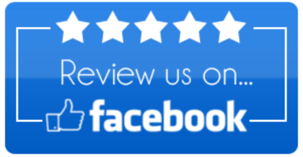 CLICK THE IMAGE TO LEAVE A REVIEW    & RECEIVE A FREE 1 HOUR HIRE           AS OUR THANKYOU
