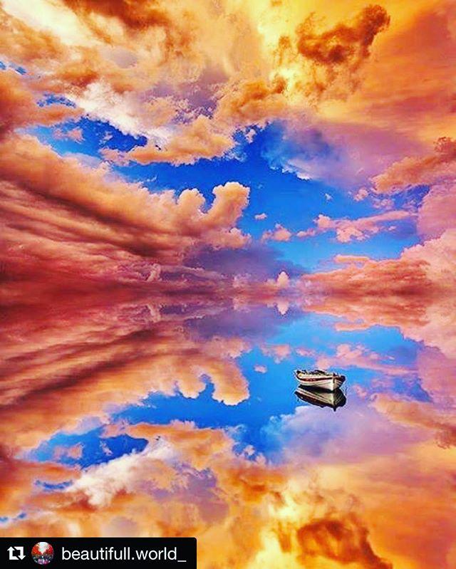Wow ... @beautifull.world_ !!