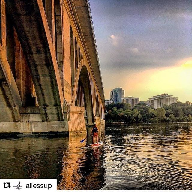 Great pic @aliessup #suphire #kayakhire #exploresomewherenew #escapethecrowds
