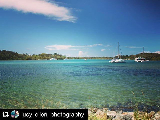 Great shot @lucy_ellen_photography! Isn't the #tweedriver gorgeous. #exploresomewherenew #escapethecrowds