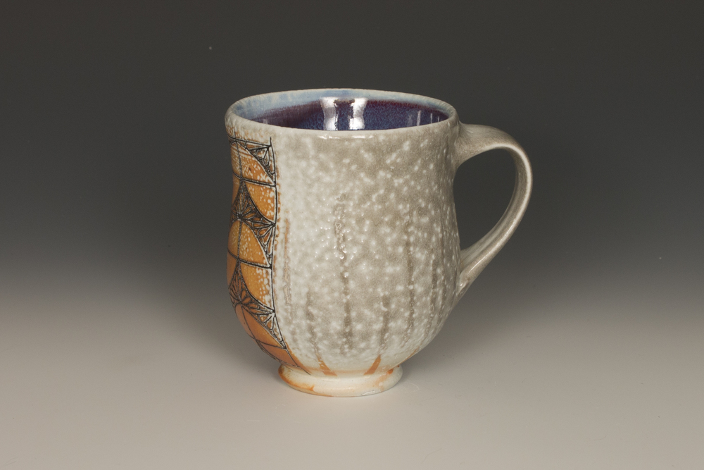 Mug11.7-2.jpg