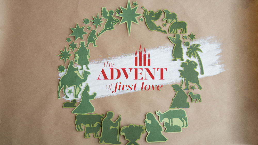 Advent1stLove.png