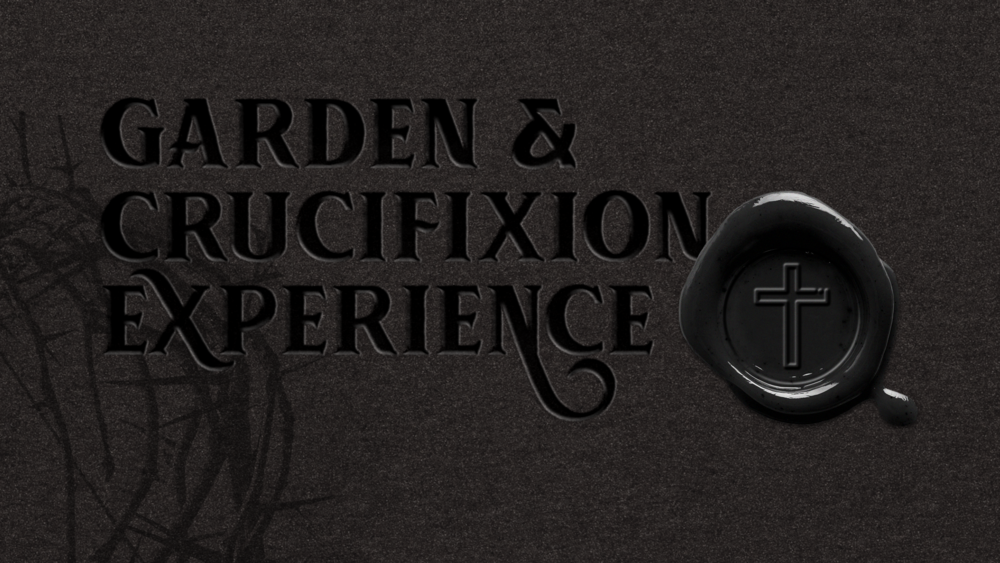 Garden & Crucifixion Experience.png