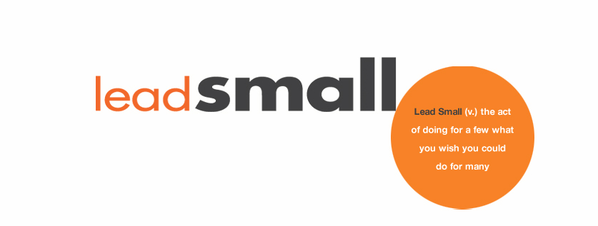 lead small.jpg