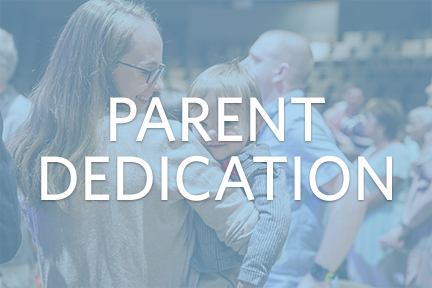 Parent Dedication.png