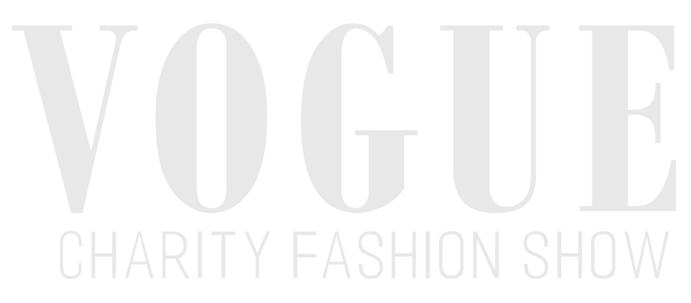 Vogue Charity Fashion Show