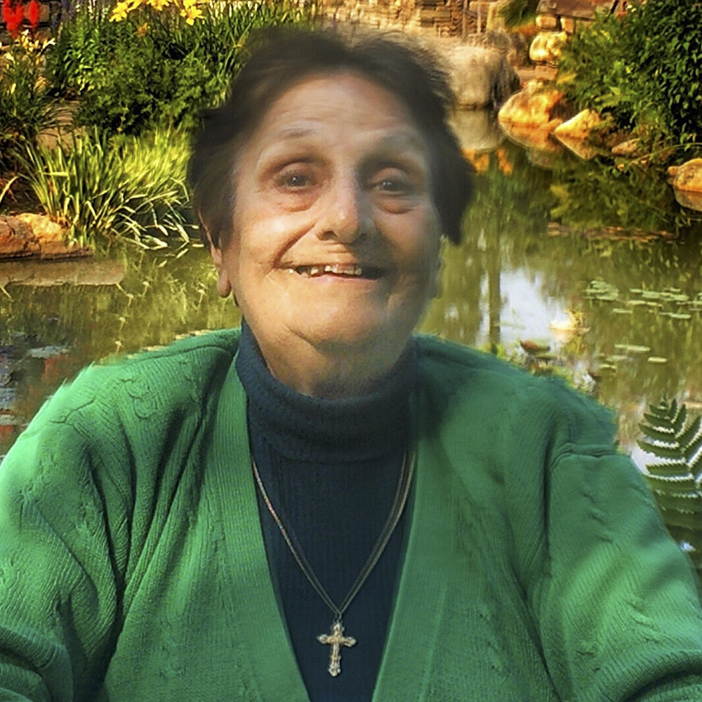 Olga Carito.jpg