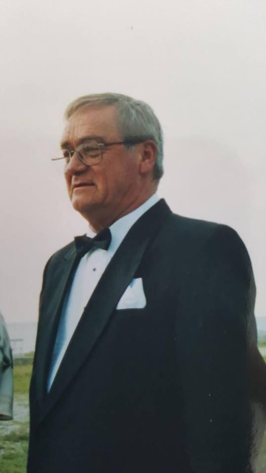 Walter Lepperd 2.jpg