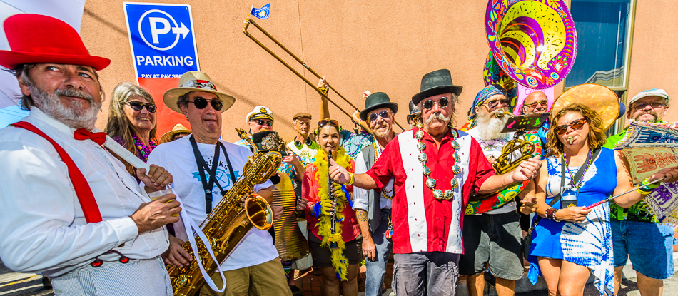 Crooks Second Line-154.jpg