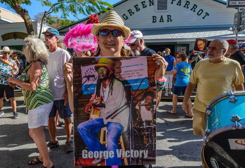 Crooks Second Line-147-2.jpg