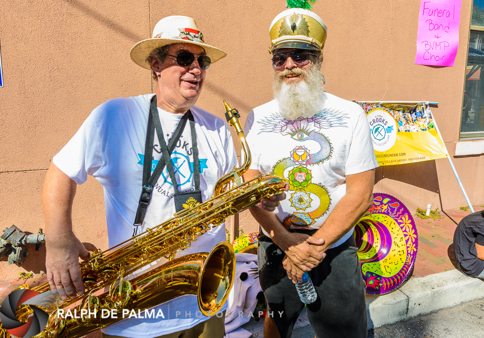 Crooks Second Line-244.jpg