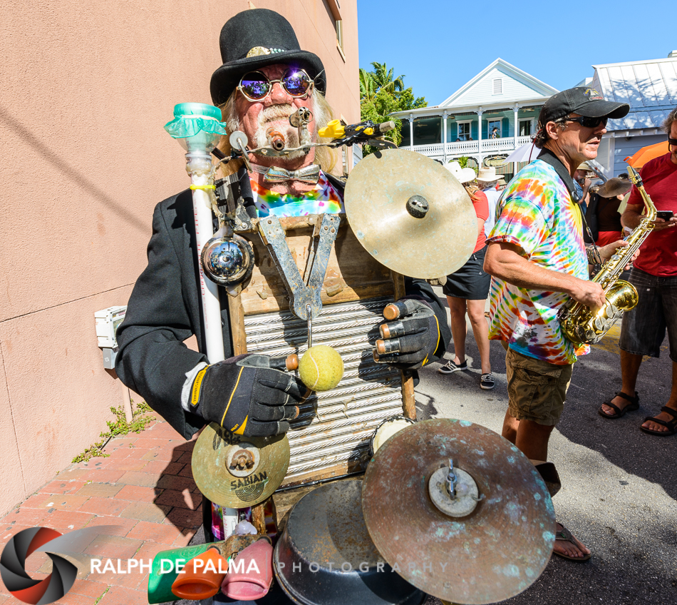 Crooks Second Line-293.jpg