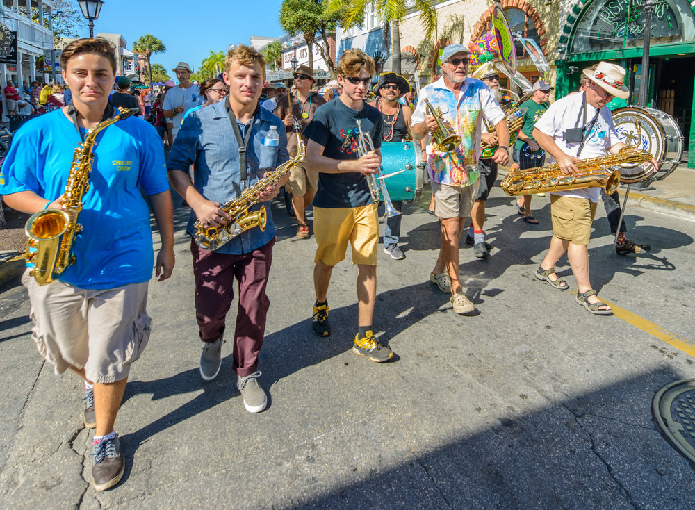 Crooks Second Line-396 - Copy.jpg