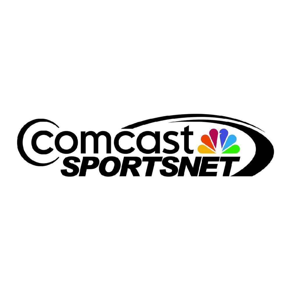 comcast-sportsnet-1-1200xx2100-1181-0-410-01.jpg