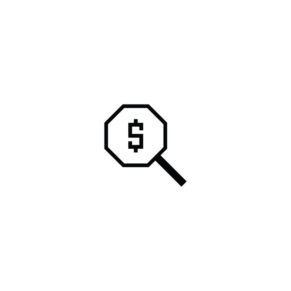 B6A_biz_icons-01.png