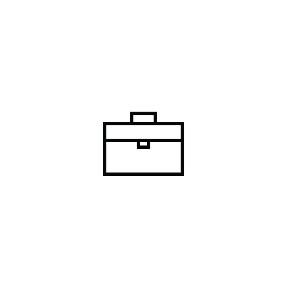 b6a icons-02.jpg