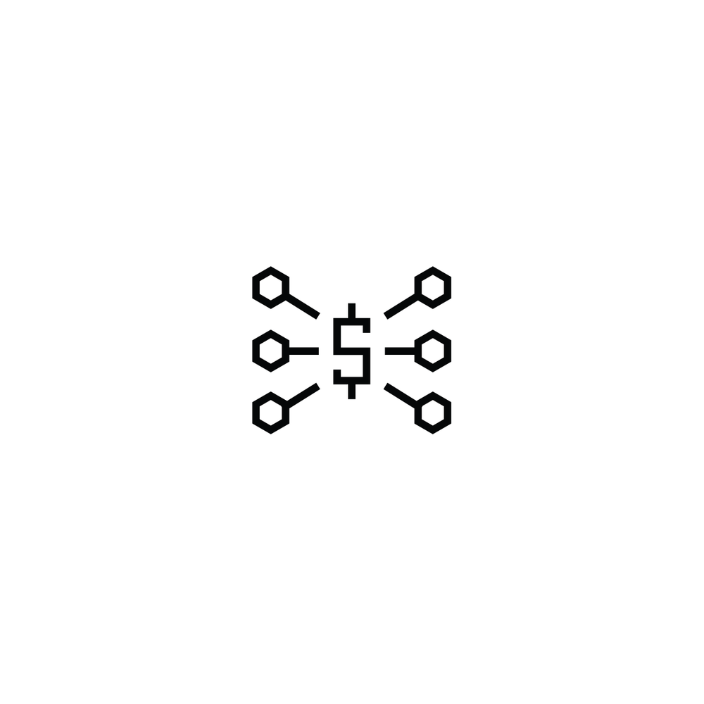 b6a icons-03.jpg