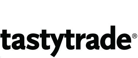 tastytrade2.png