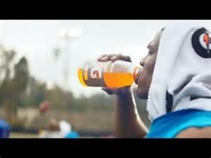 cam drinking gatorade.jpg