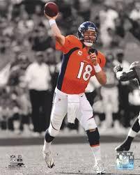 peyton throwing ball.jpg