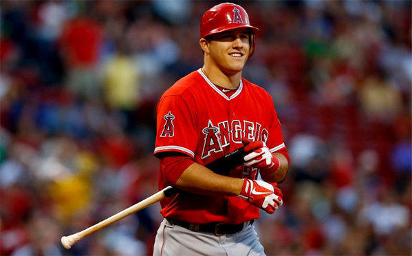 http://articles.latimes.com/2013/mar/02/sports/la-sp-sn-angels-renew-mike-trout-contract-20130302