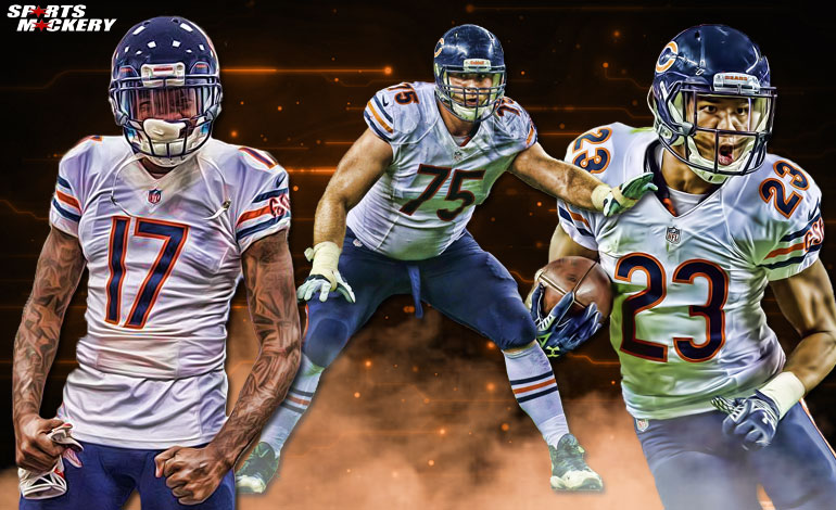 http://sportsmockery.com/2015/03/how-the-bears-young-core-affects-their-nfl-draft-board/