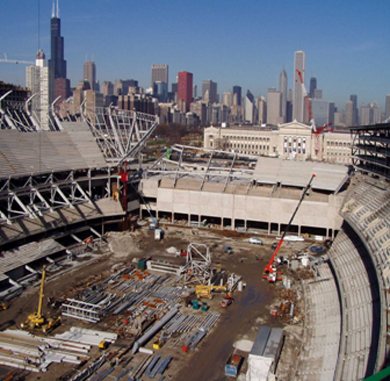 http://dannysconstruction.com/soldier_field.asp