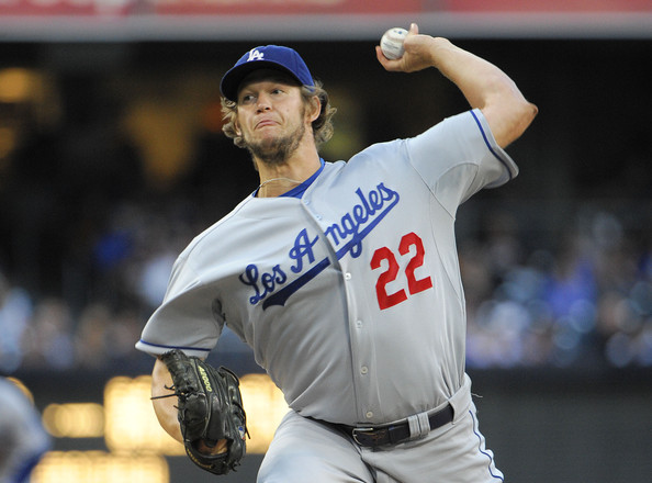http://www.zimbio.com/photos/Clayton+Kershaw/Los+Angeles+Dodgers+v+San+Diego+Padres/UNg6l7_aBfT