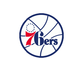 """B6A provided 76ers with opportunity to clearly communicate value and helped us generate significant incremental revenue growth directly from using their products.""     Akshay Khanna - VP of Strategy, Philadelphia 76ers"