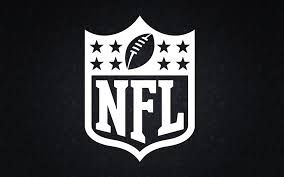 """""""Incredibly beneficial to speak with you on [your]capabilities and certainly see some great opportunity to utilize your services.""""     NFL Corporate Partnership Manager"""