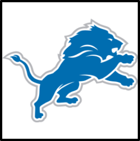 The Detroit Lions are using B6A's full product suite to analyze and communicate the value of its partnerships.
