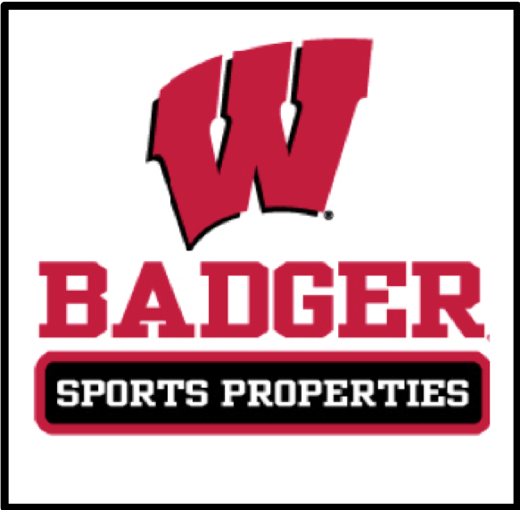 Badger Sports Properties is leveraging B6A's MAP and SAP platform to to determine value of many of University of Wisconsin's most important partnership assets.