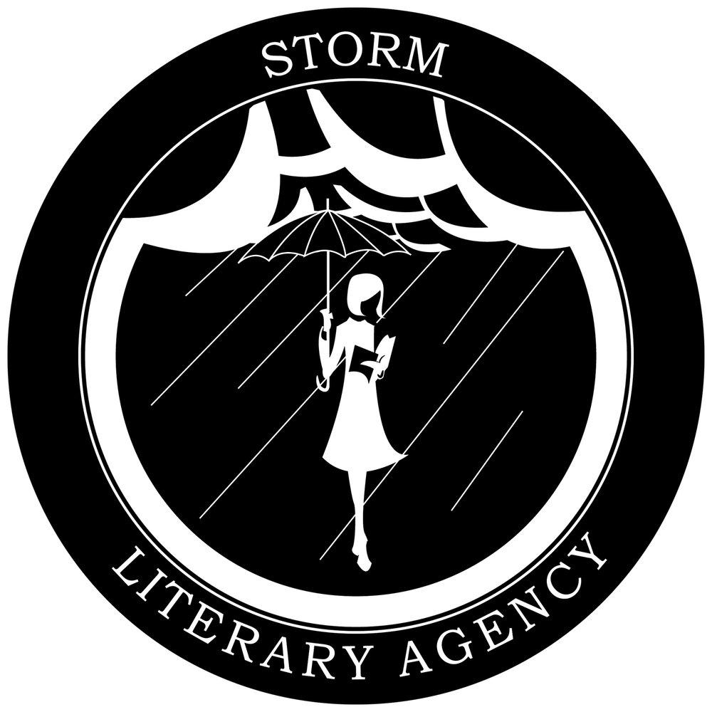 Storm_Literacy_Agent.jpeg
