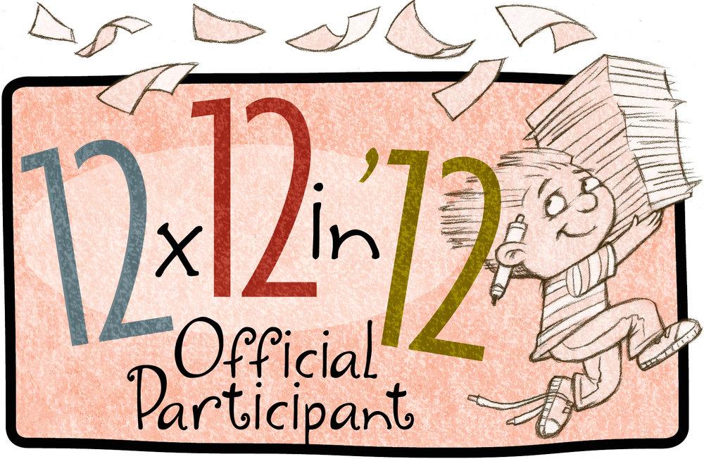 12x12-large.jpg