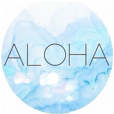 Happy ALOHA Friday 💙#popits #popitshawaii #sandals #slippers #charms #jewelry #beach #waikiki #hawaii #beach