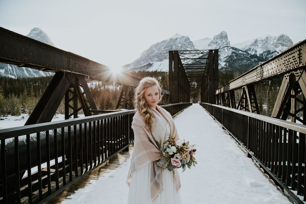 Robyn Kirkpatrick Photography