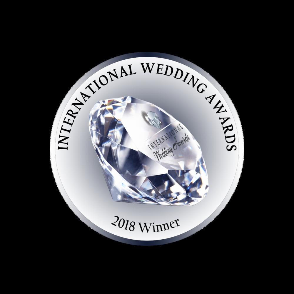 Winner's Badge 2018.png
