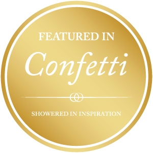 Confetti-FEATURED-IN-GOLD-2.png