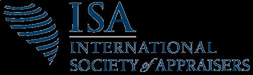 ISA_Logo_member_positive1.png
