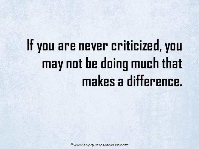 quote-about-criticism-with-image.jpg