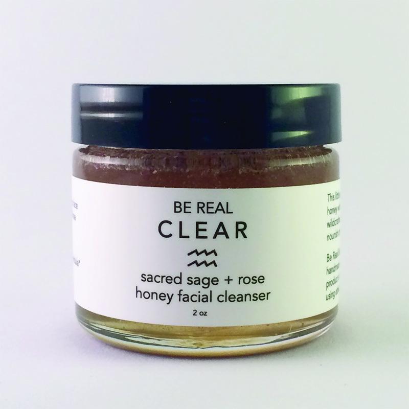 sacred sage + rose honey facial cleanser.jpg