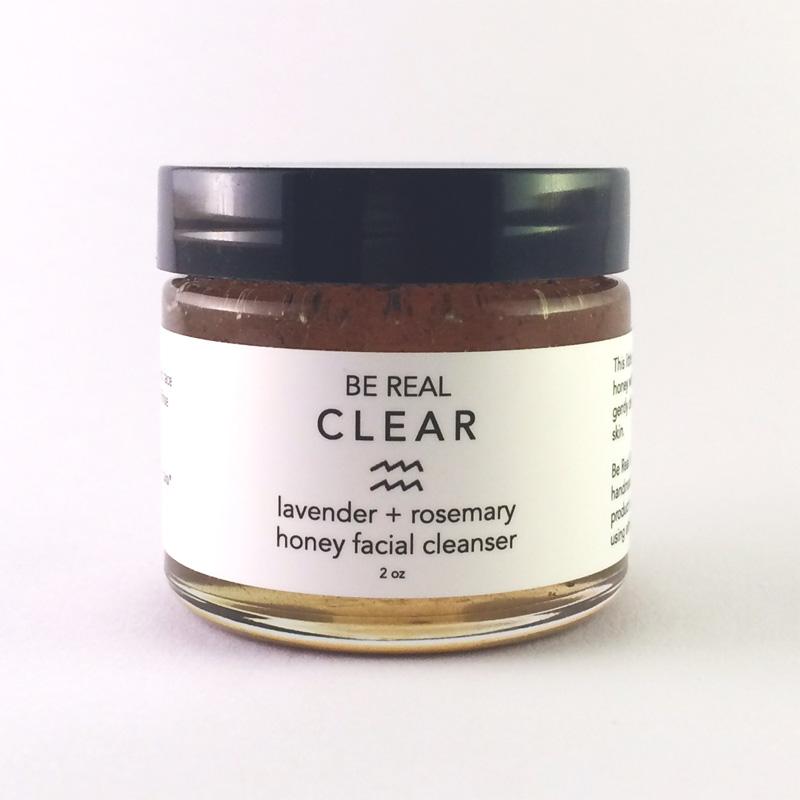 lavender + rosemary honey facial cleanser.jpg