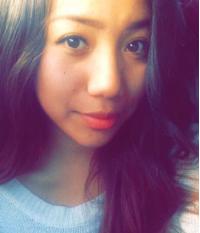 Jackie Flores